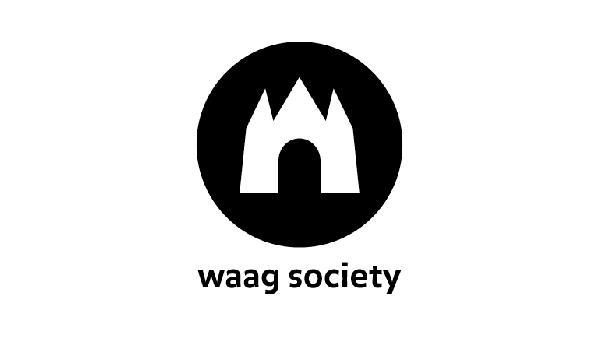 logo_waag.png