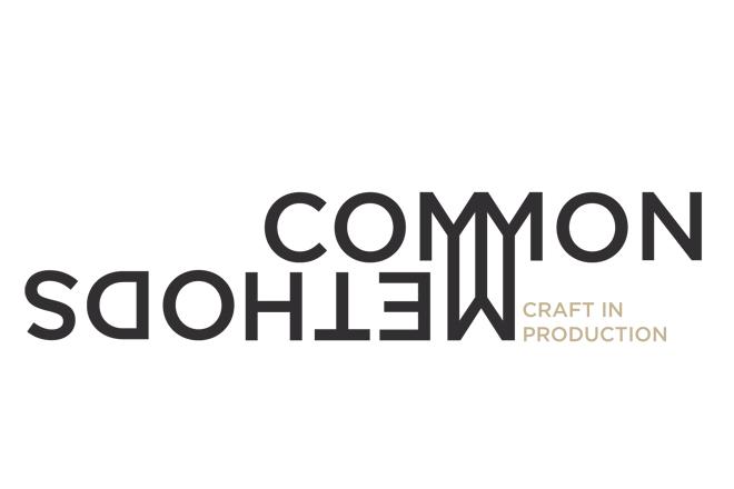 Common_methods.jpg