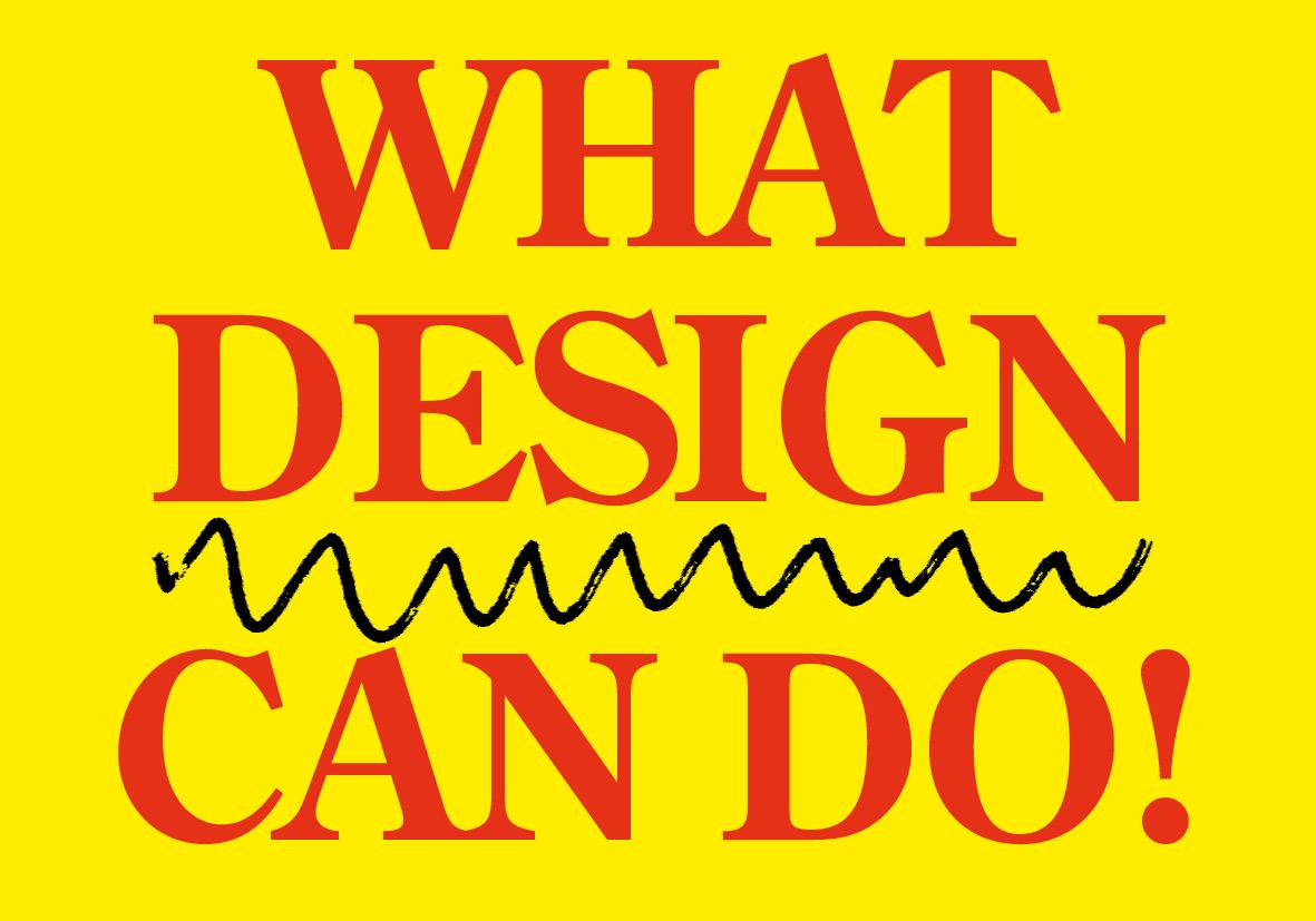 WDCD_logo.jpg