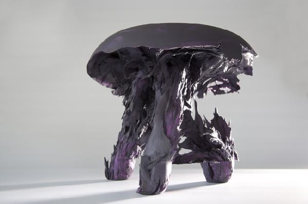 WEB_2purplegravity_stool_th.jpg