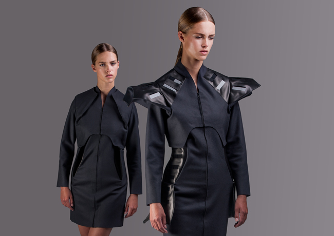 WEB_Wearable_Solar_Coat.jpg
