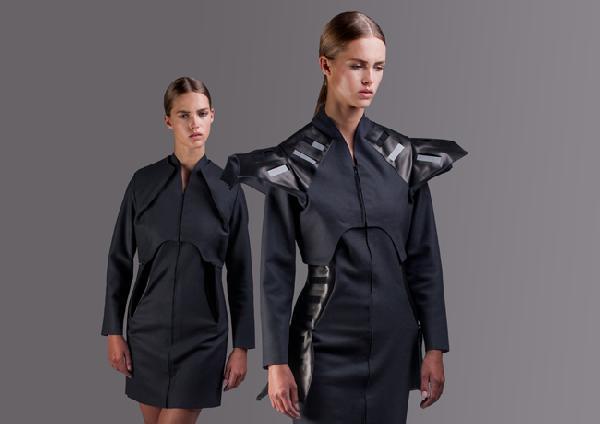 WEB_Wearable_Solar_Coat_th.jpg