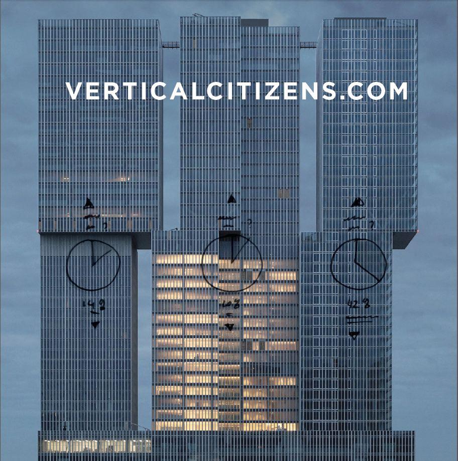 verticalcitizens.jpg