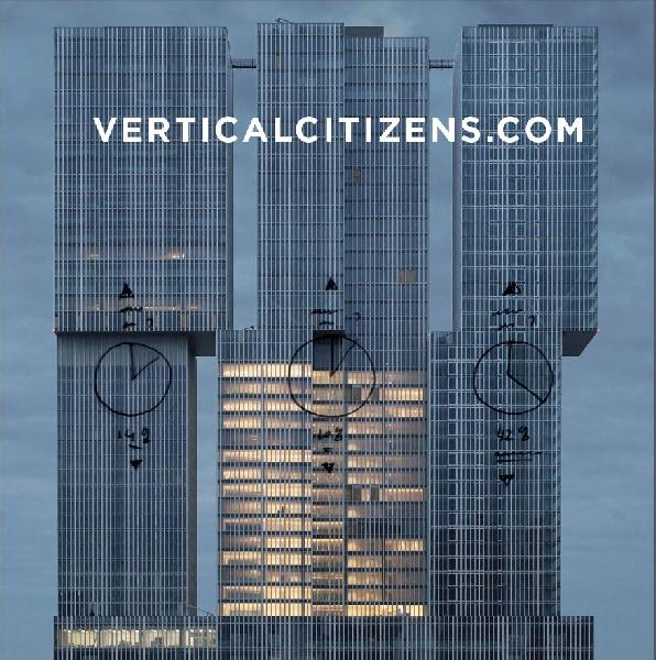 verticalcitizens_th.jpg
