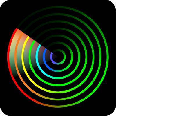 Logo_app_bewerkt_2.jpg