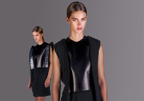 Pauline_van_Dongen_Wearable_Solar_6_WEB_th.jpg