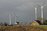 Architectuurcentrum_twente_germany_wind_turbines_photovoltaic_panels__2_.jpg