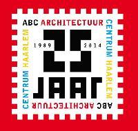 logo_abc_25_jaar_rood___afgesneden.jpg