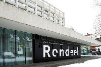 FOTO_GEVEL_RONDEEL_2.jpg