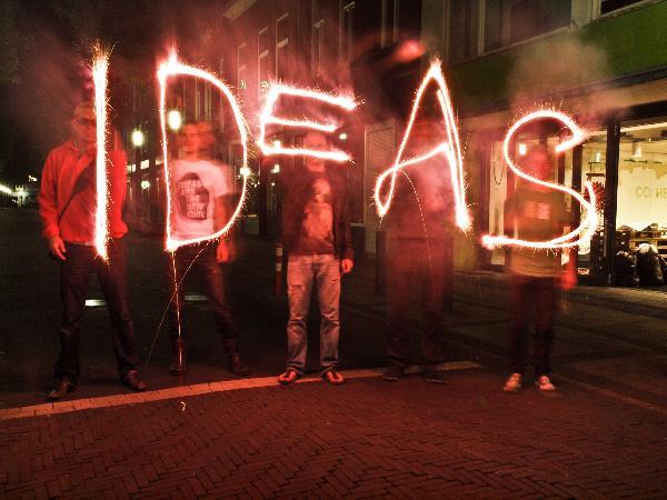 ideas_social_beta_heerlen.jpg