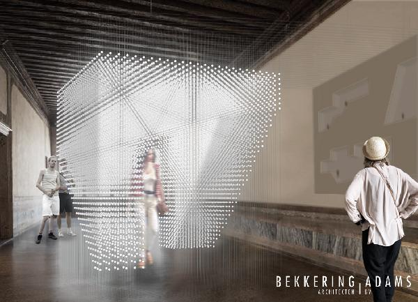 Biennale_2014_Bekkering_Adams_architects_Form_ContraForm_140502.jpg