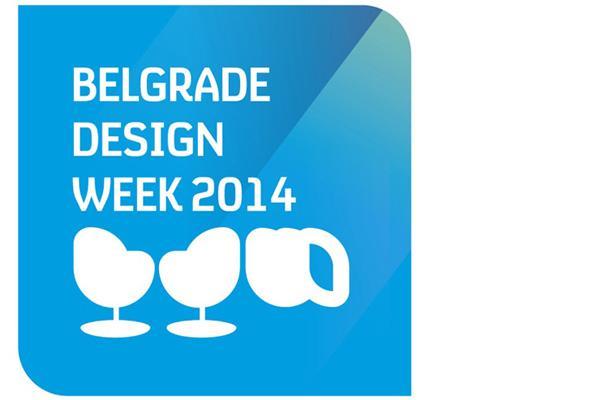 Belgrado_Design_Week__.jpg