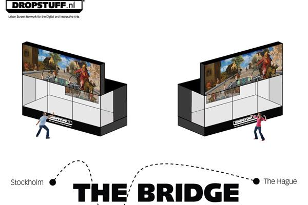 THE_BRIDGE_.jpg