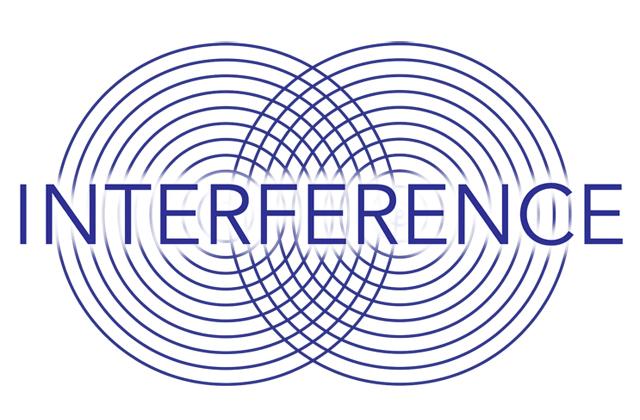 logo_Interference.jpg