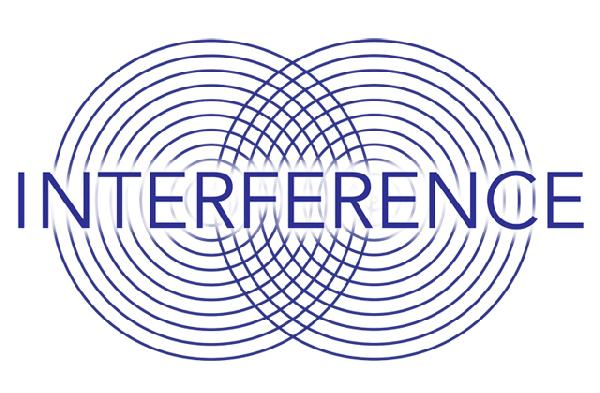 logo_Interference_th.jpg