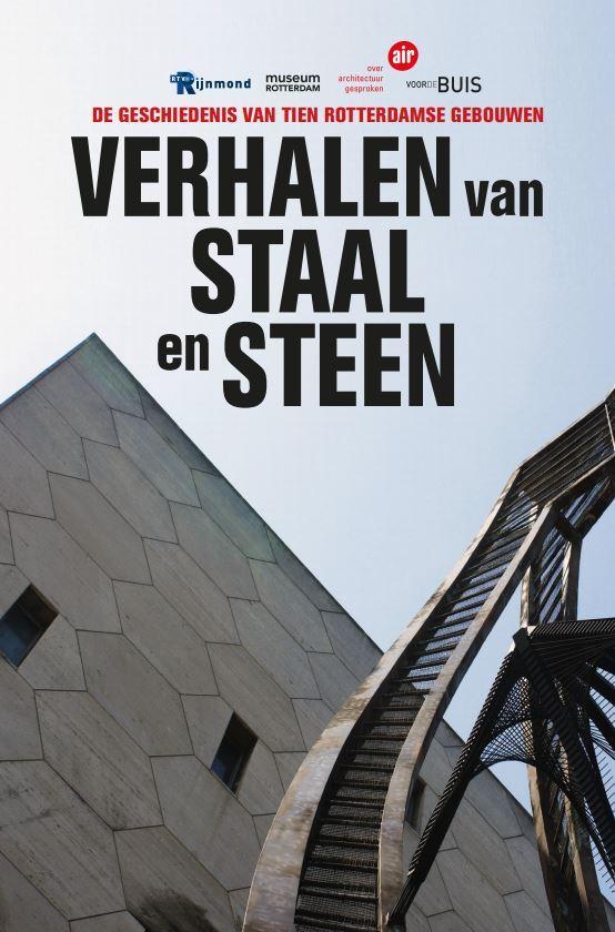 RTV_Rijnmond.jpg