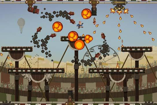 03_Penarium_Screen_th.jpg