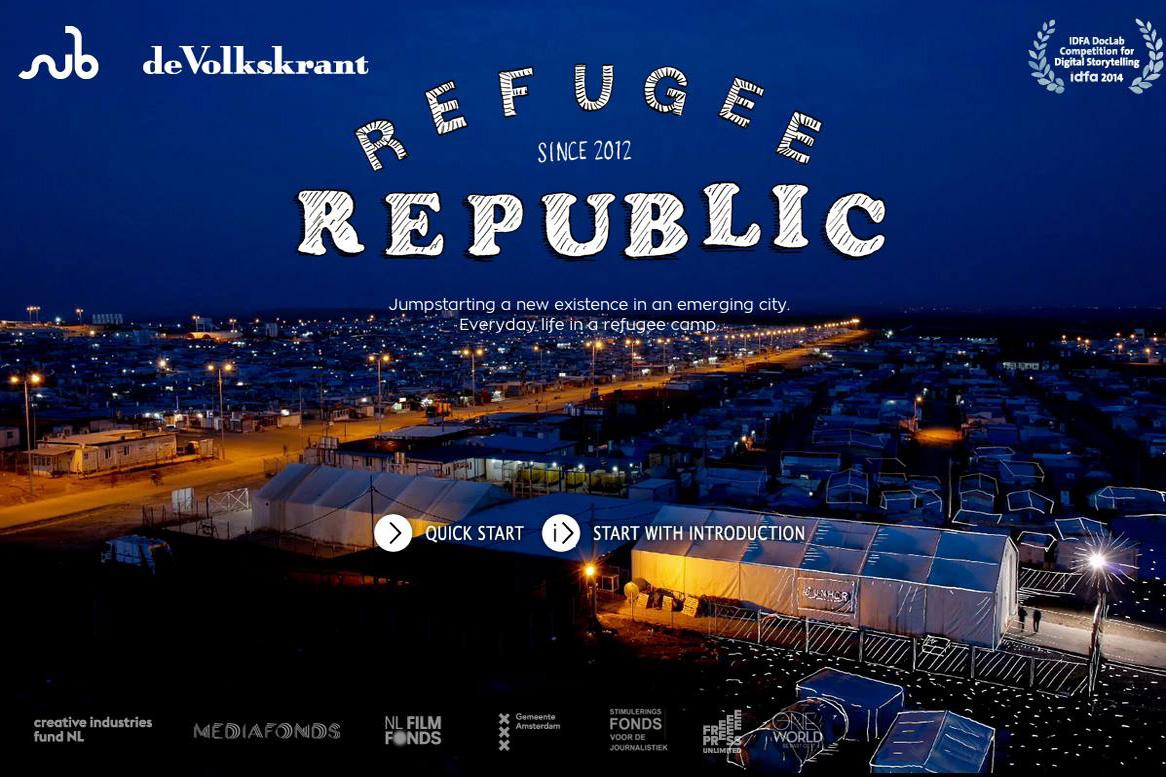 refugeerepublic.jpg