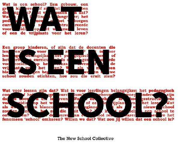 thenewschoolcollective.jpg