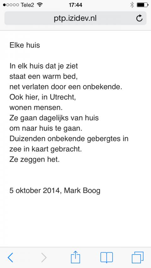 GedichtMarkBoog.png
