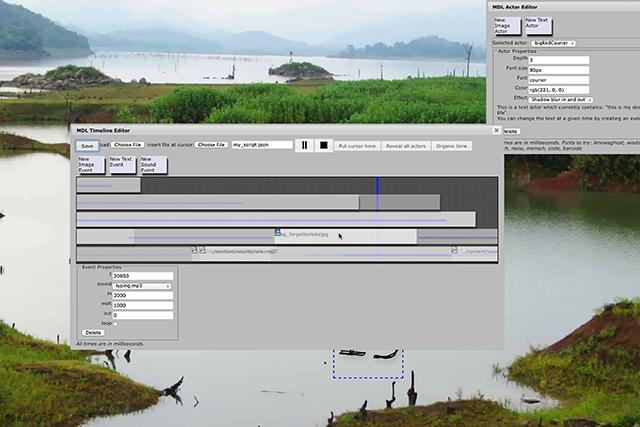 webmixerpicture.jpg
