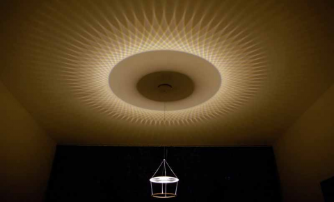 StarPolygonLamp1ArnoutMeijerStudio_th.jpg
