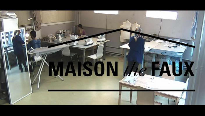 MaisontheFaux_th.jpg