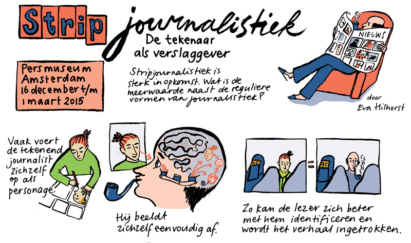 stripjournalistiek.jpg