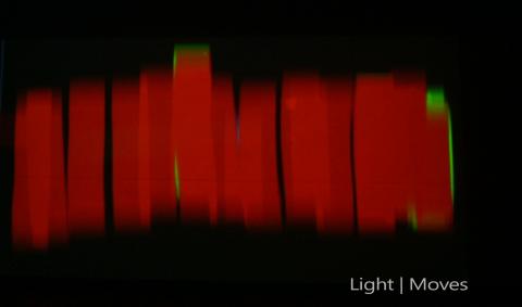 lightmoves2_th.jpg