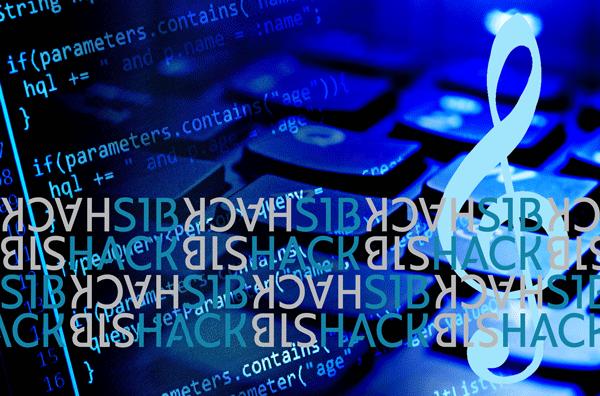 hackathon_th.jpg