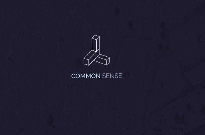 commonsense_th.jpg