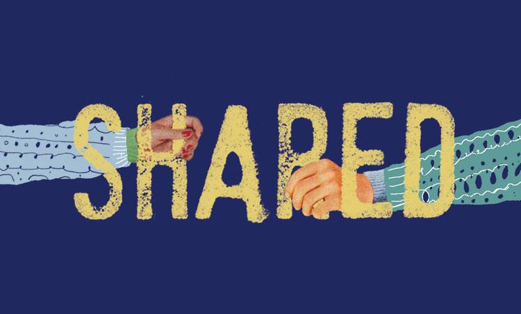 shared_th.jpg