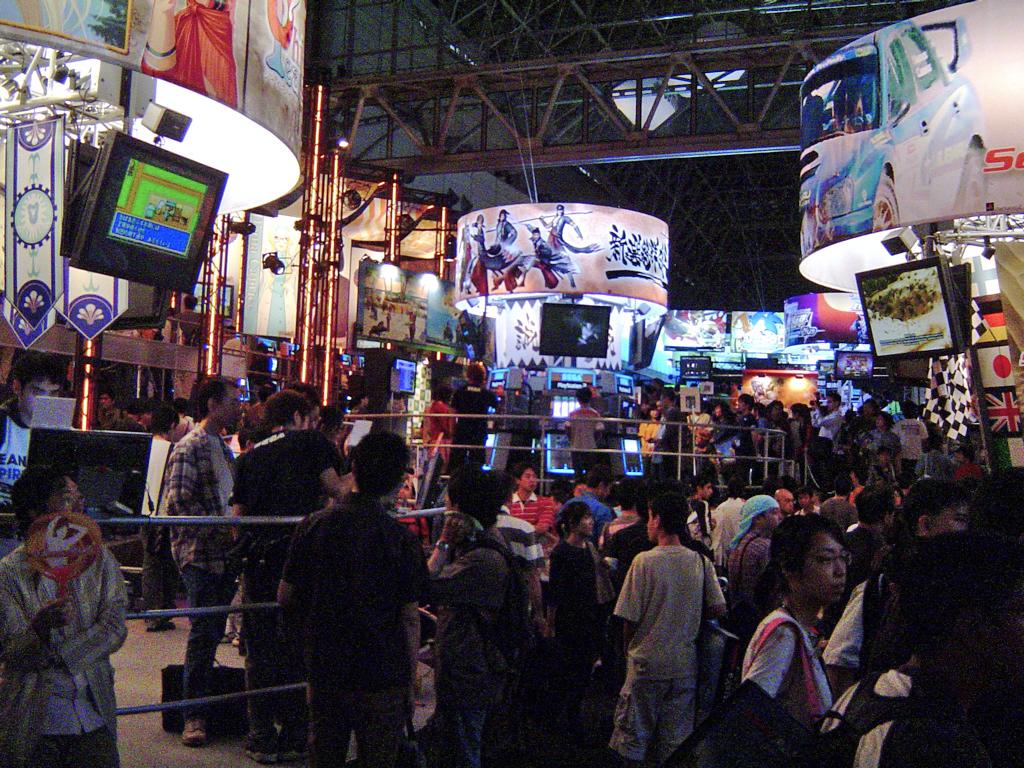 TokyoGameShow2.jpg