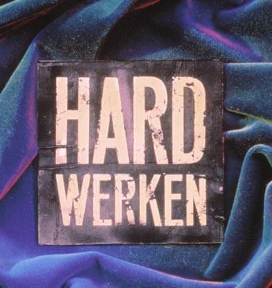 Hardwerken5.jpg