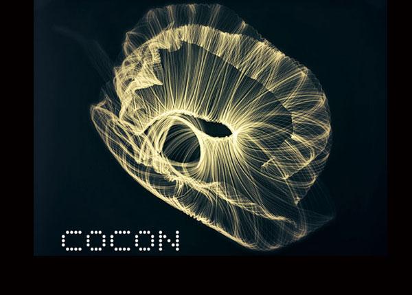 cocon02.jpg