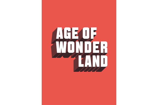 ageofwonderland_th.jpg