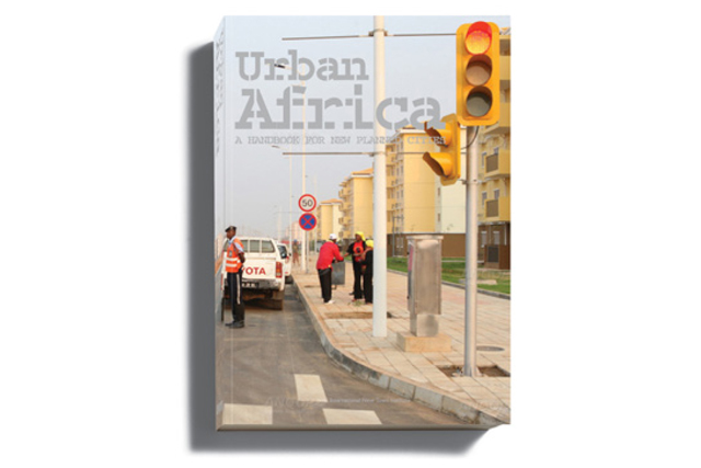 AfricaUrban_th.jpg