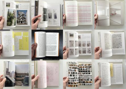 LittleBooksBigIdeas_th.jpg