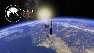 stableorbit_th.jpg