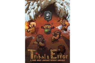 tribalerror_th.jpg