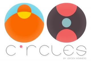 circles_th.jpg