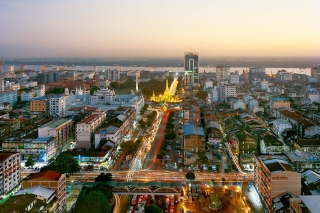Myanmar_th.jpg