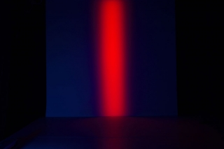 FieldsofFrequencies_th.jpg