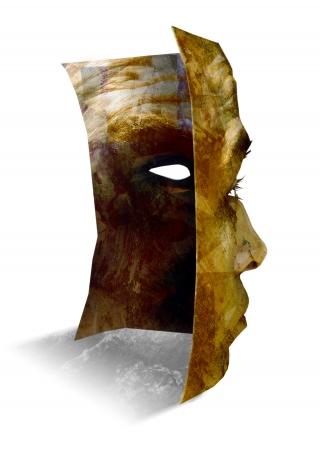 007representatieveafbeelding_th.jpg