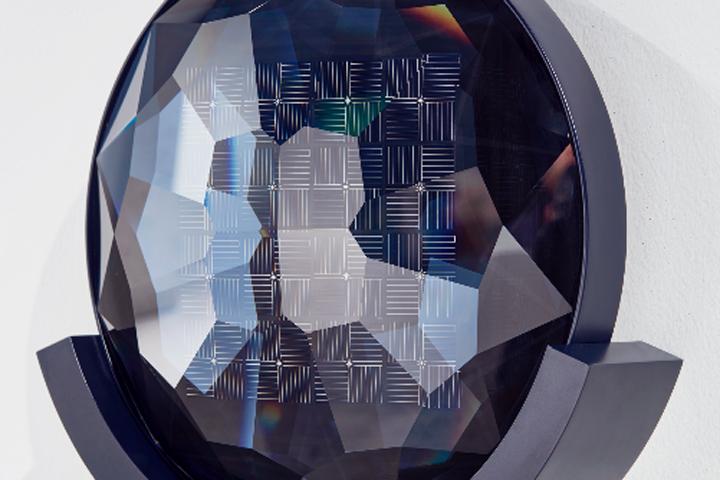 recentprojectmarjanaubelweb.jpg