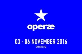 operae_th.jpg
