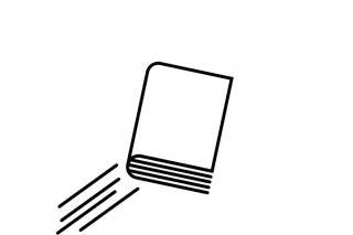 book_th.jpg