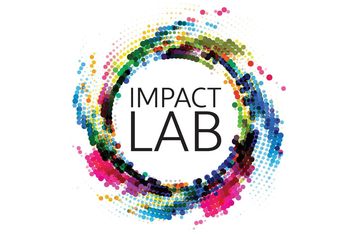 ImpactLab2.jpg