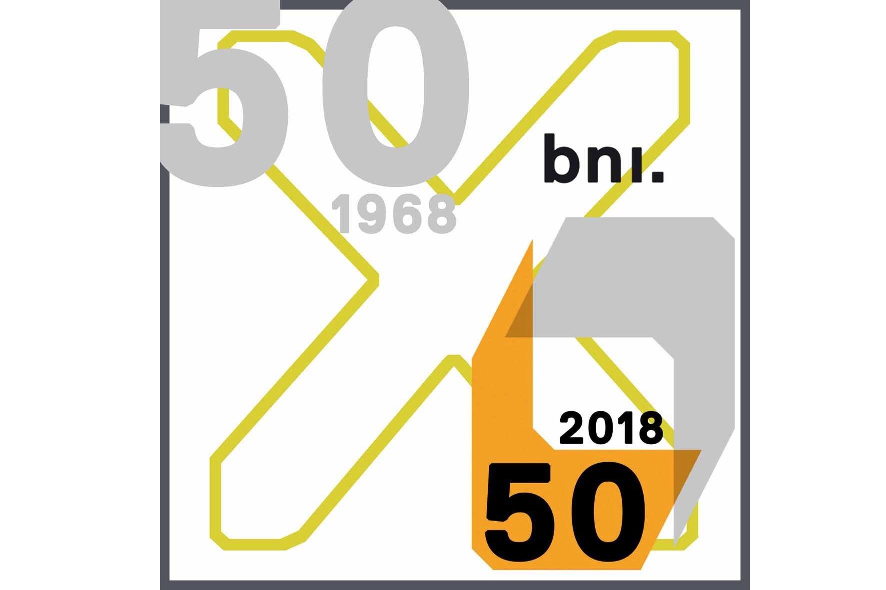 50jaarinterieurarchitectuurinnederland.jpg