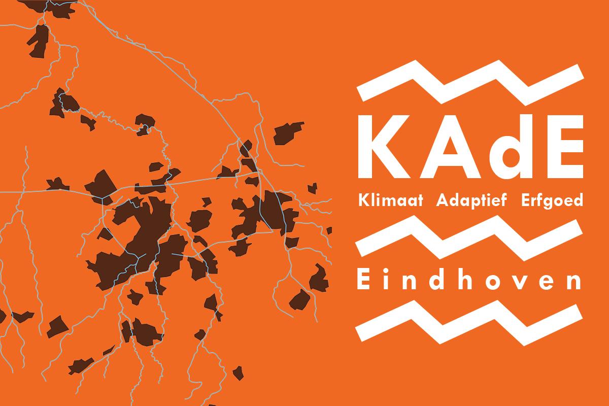 De Kade Eindhoven.Kade Eindhoven